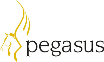 TMB offers a wide range of Pegasus products including accounting and payroll solutions.